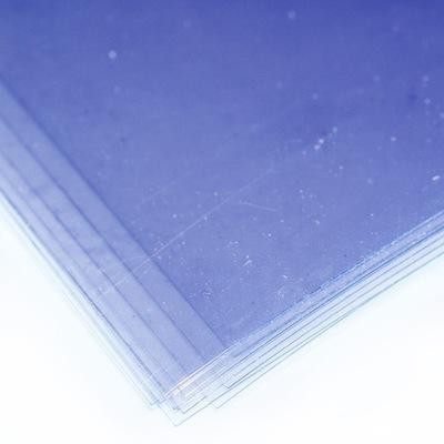 ZJ - пленка powałkowa улей  10 ramkowy