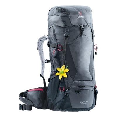 74d0b8981b975 Deuter Plecak trekkingowy Futura PRO 36 forest-alp - 7644438276 ...