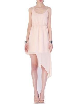bf2ffa5cfa sukienka L stradivarius !! nowa kolekcja - 1494779932 - oficjalne ...
