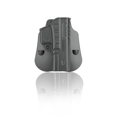 Кобура Glock17,19 Fast Draw gen12345 ORGINAL Cytac