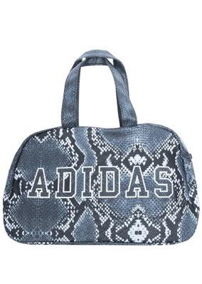 f379b88a61e9f TOREBKA TORBA ADIDAS BOWLING BAG ORIGINALS S20056 - 7338421331 ...