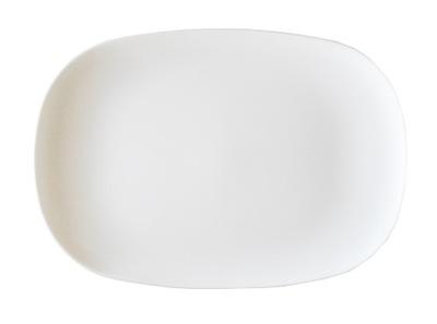 LUMINARC Sweet Line CARINE półmisek 35x24 cm W-wa