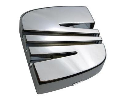 ORYGINALNY EMBLEMAT ZNACZEK SEAT ALTEA 5P0853679
