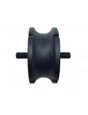 подушка резиновая вибрации Bomag BW 213 06129902
