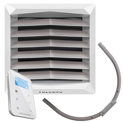 Ohrievač vody VTS SOPKY VR1 ES 30 kW HMI 3 v 1