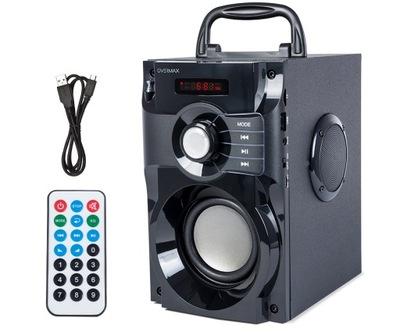 Динамик Bluetooth Вроде Soundbeat 2 .Ноль USB Радио