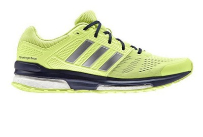 607337a241c49 buty Adidas Revenge Boost 2 W Techfit B40041 - 7499213296 ...