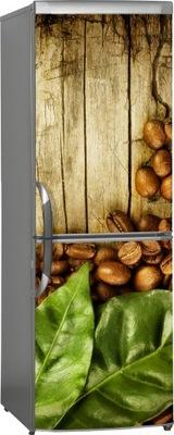 Магнит коврик магнитная на холодильник посудомоечная машина