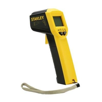Стэнли термометр бесконтактный 77365 термогигрометр