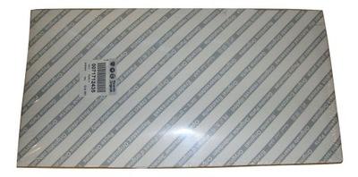 ALFA ROMEO 156-166 2,5 V6 КОМПЛЕКТ ПРОКЛАДОК ДВИГАТЕЛЯ