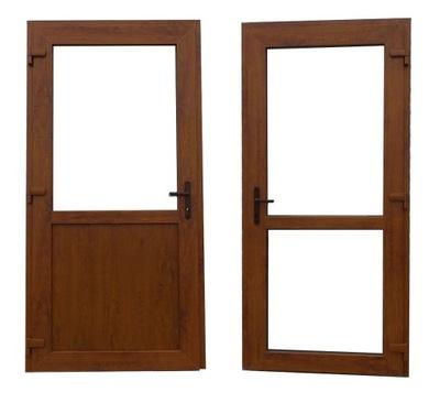 двери Внешние МАГАЗИНА  ???  90 -200  ?? производителя 75