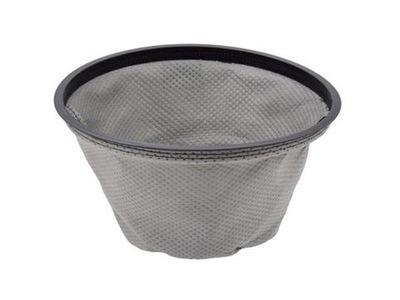 фильтр сумка ??? пылесос или сепаратор 20л 16l