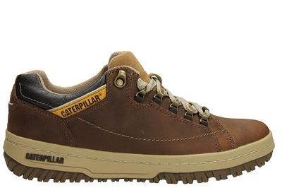 sprawdzić tani brak podatku od sprzedaży Sportowe buty męskie Caterpillar - Allegro.pl