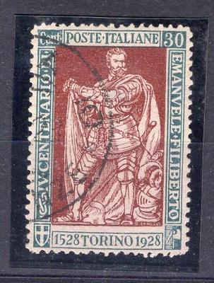 13506 Италия Мне 287 B kas