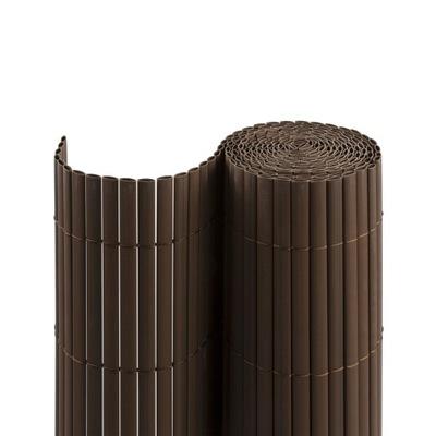 двусторонняя коврик Фасадная Забор Забор 500x160