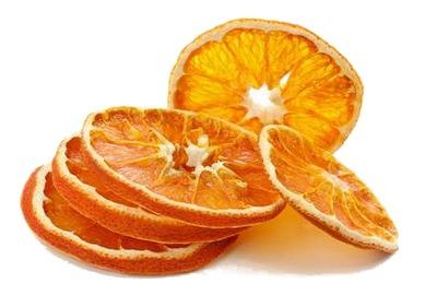 Ароматные апельсины разрезать ??? шарики 16 суш