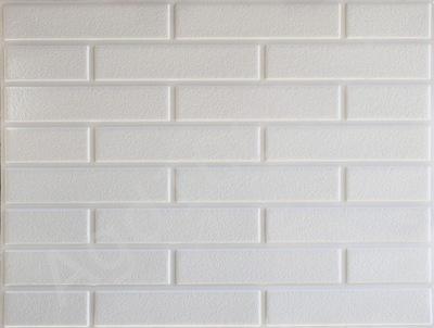 ПЛИТОЧНЫЕ Облицовки Стены плитки пластик ПВХ 0400