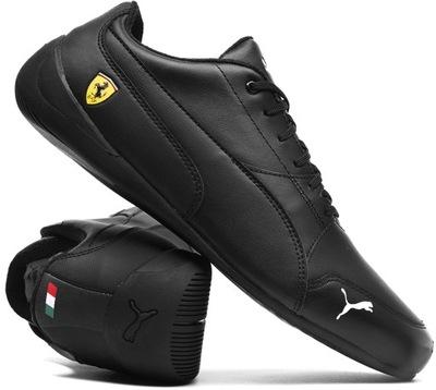 2016 Nowy Moda Obuwie Męskie Sportowe Buty Zimowe Adidas