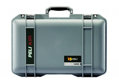 075651f9f94f5b Lekka walizka na kółkach Peli 1535 Air Case pusta 7552087525 ...