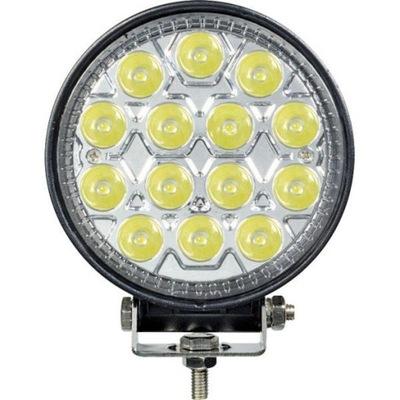 Лампа рабочая LED 42W 3360 lm