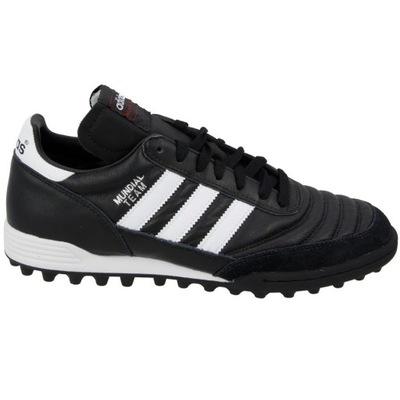 SUPER BUTY Adidas Mundial Team 019228 r. 40 2/3