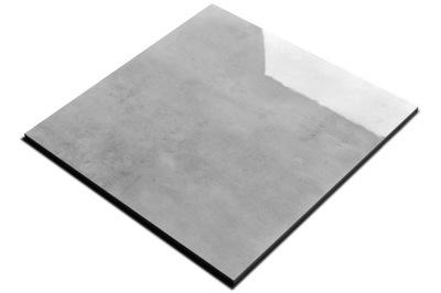 плитки Плитка керамогранит Серый 60X60 блеск CERAL