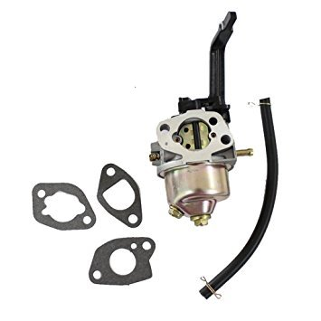 Generátor, príslušenstvo pre generátor - Tesnenie karburátora Honda GX160 GX200 3GF agregátor