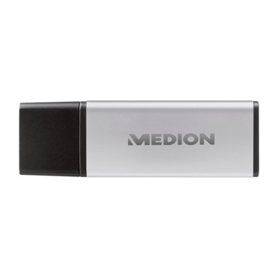 Niemiecki Pendrive Lenovo Medion USB 3.0 64GB