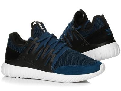 9dc826233f450 Adidas Tubular Radial buty sportowe sneakersy 36 7638390725 - Allegro.pl