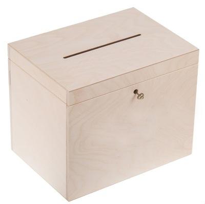 ?????????? коробка коробка конверты свадьба