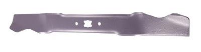 Náhradný diel na kosačku -  Brúsny nôž pre 48 trávnikov MTD 742-0739