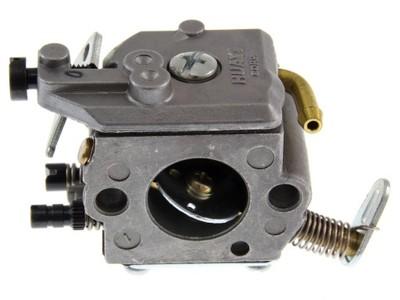 Karburátoru pre Stihol 021 023 025 MS210 MS230 MS250 ZAMA