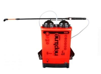 Postrekovač - Acidic Liquor Sprayer 15L Nabíjateľný