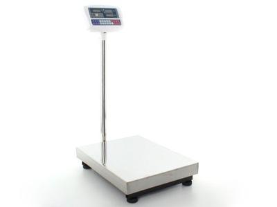 HMOTNOSŤ skladovacie priestory 300 kg 45X60cm predviesť