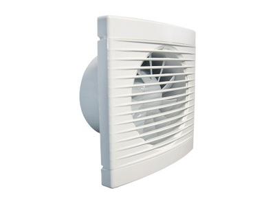 Dospel вентилятор Ванны Play Classic ??? двадцать пять S