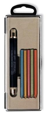 KOH-I-NOOR карандаш ВИННИ + КАРТРИДЖИ Цвет 5 ,6мм 5353