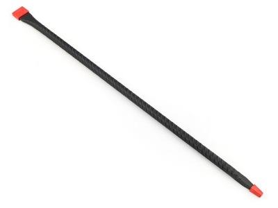 Łom Żebrowany Brecha 1,2 mb