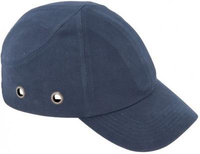 Prilba na helmu Protiprsvová prilba posilnená bezpečnosť a ochrana zdravia