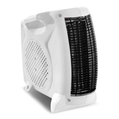 Vertikálny ohrievač vzduchu / vodorovný TFH 19 E TROTEC