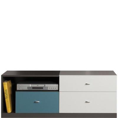 мебель табло TA8 столик шкаф комод rtv детей
