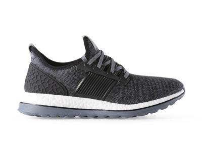 bc65f9bcd97d6 Adidas Pureboost damskie buty sportowe AQ6775