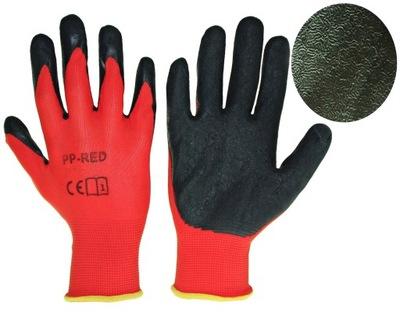 перчатки перчатки рабочие разм. . 9 SZORSTKOWANE