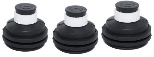 подушка кріплення захисти двигуна renault 1.5 1.9 dci, фото