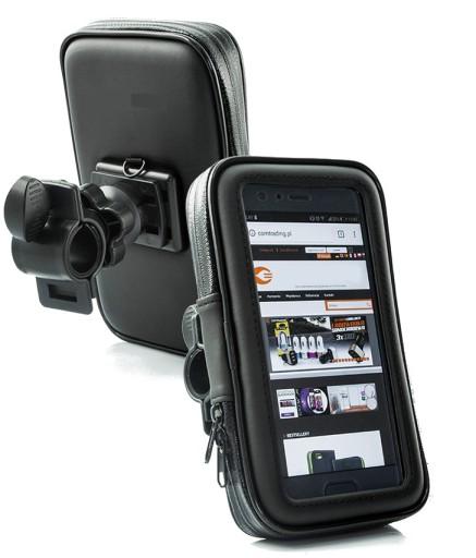 крепеж с etui на telefon к велосипед motor мотоцикл, фото