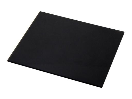 Filtr szary pełny ND4 COKIN P P153 Grey