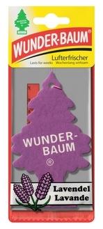 WUNDER-BAUM Choinka zapachowa Lawenda
