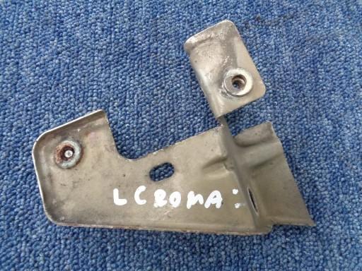 APSAUGA SPARNO FIAT CROMA 2 II 2005M-2008M. KAIRE.P. (KAIRES PUSES)