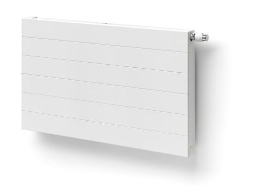 Grzejnik Panelowy Psv22 600x1400 Dekoracyjny