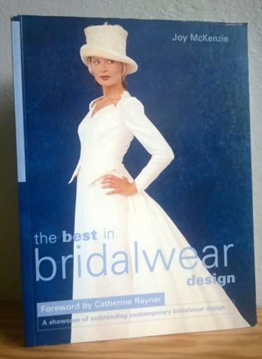 Najpiękniejsze suknie ślubne (angielski)