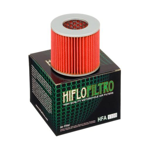 FILTR POWIETRZA HFA1109 HONDA CH125/150 Elite84-87